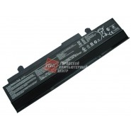 Оригинальная батарея  Asus A32-1015 ASUS PC 1015,1016 black 10.8V--4400Mah