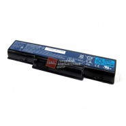 Батарея Acer AS07A31 Aspire 4310/4710/4720G/4520/4920 11.1V=5200 Mah(Rep)