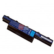Батарея AS10D51 Acer Aspire 5551, 5552, 5741, 5742, 5750, 4551G, E1-, V3-551,V3-771  10.8v-5200mah
