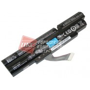 Батарея AS11A3E  Acer Aspire 3830TG 10,8v=58Аh (oem)