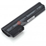 Оригинальная батарея  HSTNN-CB1U HP Mini 110-3000 series 10.8V-55wh