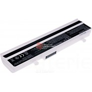 Оригинальная батарея  Asus A32-1015 ASUS PC 1015,1016 white 10.8V--5200Mah