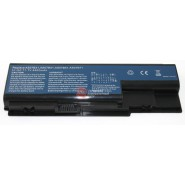 Батарея Acer AS07B41 Aspire 5520,5720,5920,6920,7720,8920 11.1v-4400 Mah