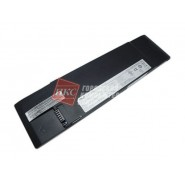 Батарея AP31-1008  Asus EEE PC 1008P series  10.95v--2900Mah