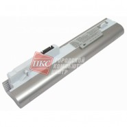 Оригинальная батарея HP HSTNN-IB64 HP 2133 Mini-Note, Mini 2140 10.8v-5500 mAh