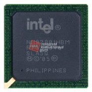 Мост Intel FW82801 HBM (NEW)