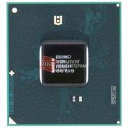 Мост Intel BD82HM57 (NEW)
