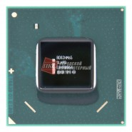 Мост Intel BD82HM65 (NEW SLH9D)