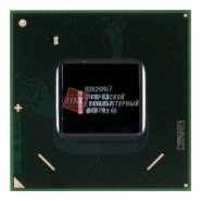 Мост Intel BD82HM67 (NEW)