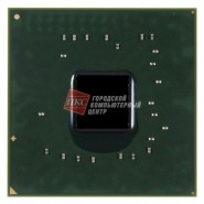 Мост INTEL QG82945PM(NEW)