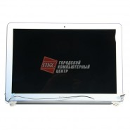 "661-6630 матрица MacBook Air 13"" A1466 в сборе, Mid 2012"