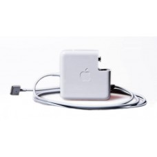 A1435-60W блок питания Apple 60W MagSafe 2, 16.5V 3.65A