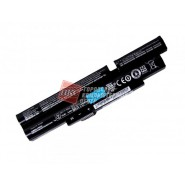 Батарея Acer AS11A3E  Acer Aspire 3830TG  11.1V--4400Mah черная  (Rep)