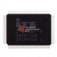 ITE IT8718F-S CXS ITE IT8718F-S CXS
