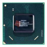 Мост Intel BD82HM65 (NEW SLJ4P)