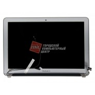 "661-7475 матрица MacBook Air 13"" A1466 в сборе, Mid 2013 Early 2014"