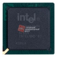 Мост Intel FW82801 DBM (NEW)