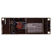 661-4465 плата AirPort Bluetooth MacBook Air A1237 A1304, Early 2008 Late 2008 Mid 2009