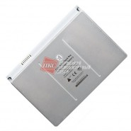 "A1189-BAT аккумулятор MacBook Pro 17"" A1151 A1212 A1229 A1261, 63Wh 10.8V A1189 Mid 2006 Late 2006 Mid 2007 Late 2007 Early 2008 Late 2008"