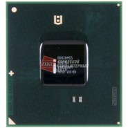 Мост Intel BD82HM55 (NEW)