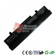 Оригинальная батарея AL31-1005 ASUS Eee PC 1001PX, 1001HA, 1101HA, 1005 Series 11.25V--5200Mah