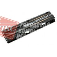 Батарея HP HSTNN-IB3B HP Mini 210-3000, HP Pavilion dm1-4000, HP Mini 2103, HP Mini 2104 11.1V (10.8V)-5200mAh